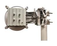 AireLink 60 MX